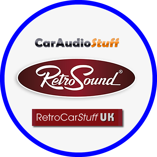 Car Audio Stuff Logo about us