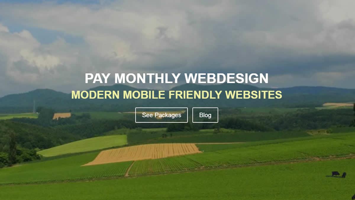 websitelocal weblink image
